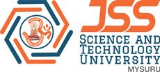 JSS S&T UNIVERSITY