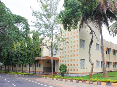 hostel-web