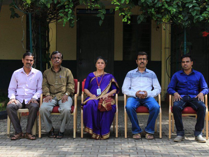IMG_5031-Non-Teaching-Staff