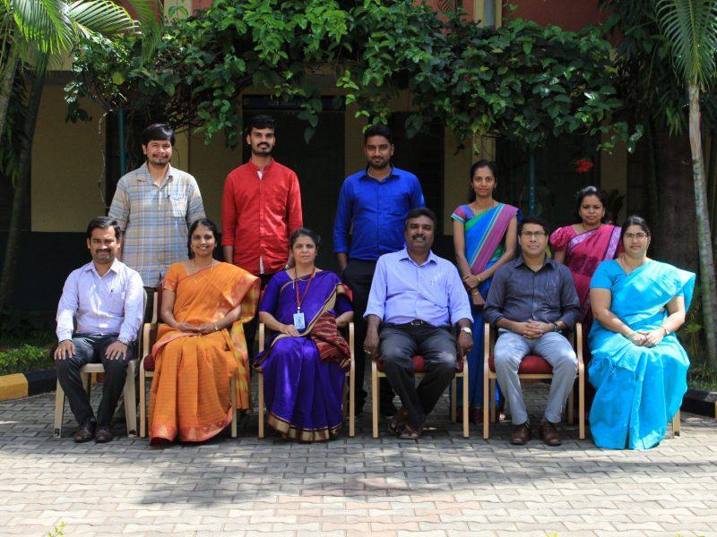 IMG_5037-Teaching-Faculty