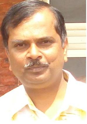 Dr. M.C. Nataraja