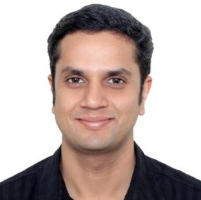 Dr. Skanda M.G
