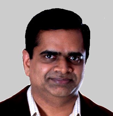 Dr. Dayakar G. Devaru