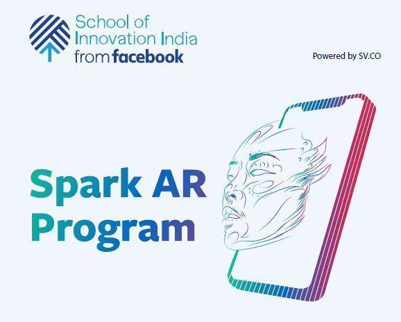 Spark AR Program