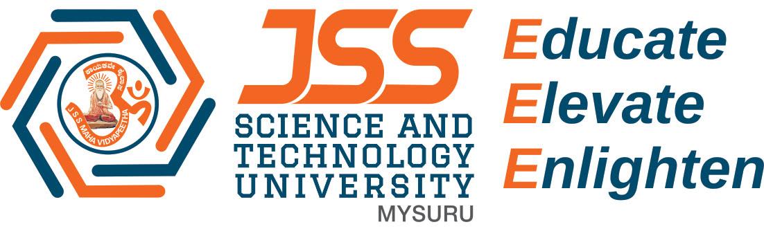 JSS STU